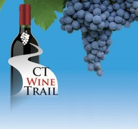 Log of the CT Wine Trail