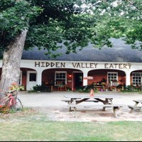 Picture of Hidden Valley Eatery, Washington Depot, CT